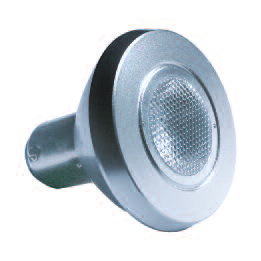 Lamp GBF LED