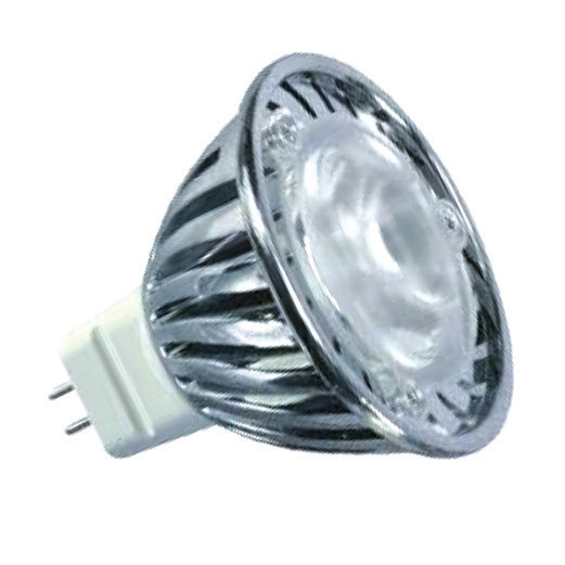 Lamp LED MR11